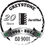 ISO-20-Year-logo