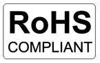 RoHS-Logo